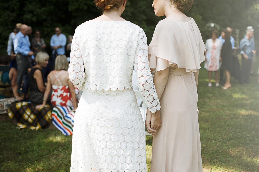 364-puhoi-wedding-photographer.jpg