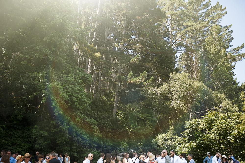 367-puhoi-wedding-photographer.jpg