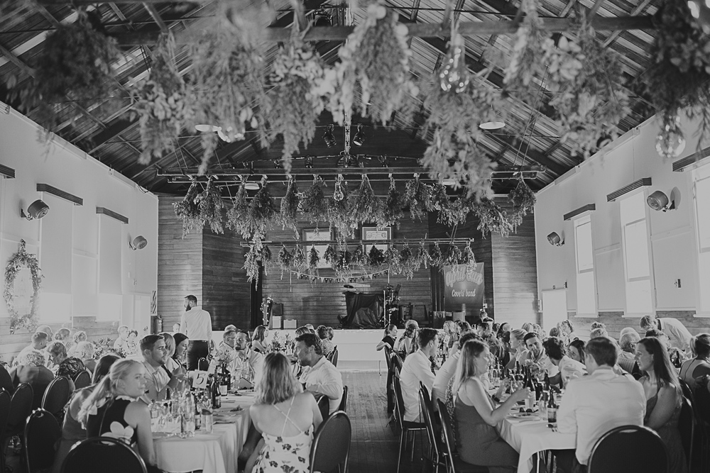 371-puhoi-wedding-photographer.jpg