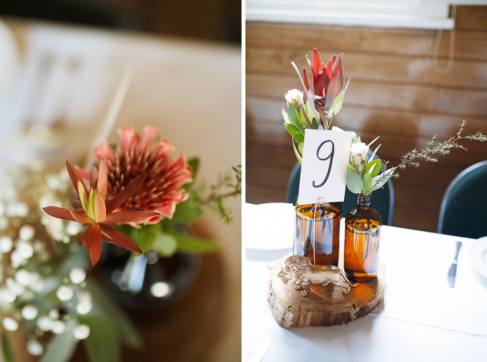 372-puhoi-wedding-photographer.jpg