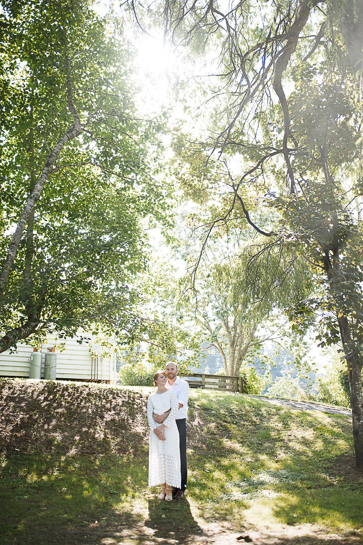 385-puhoi-wedding-photographer.jpg
