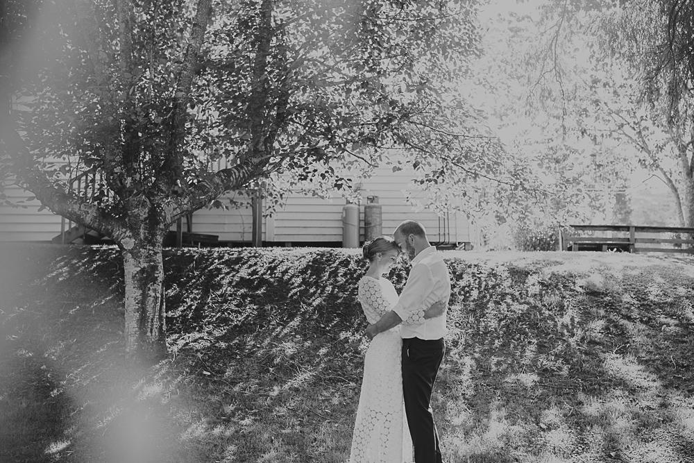 386-puhoi-wedding-photographer.jpg