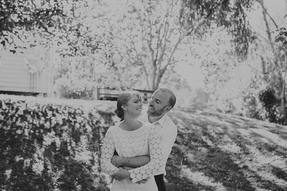 387-puhoi-wedding-photographer.jpg