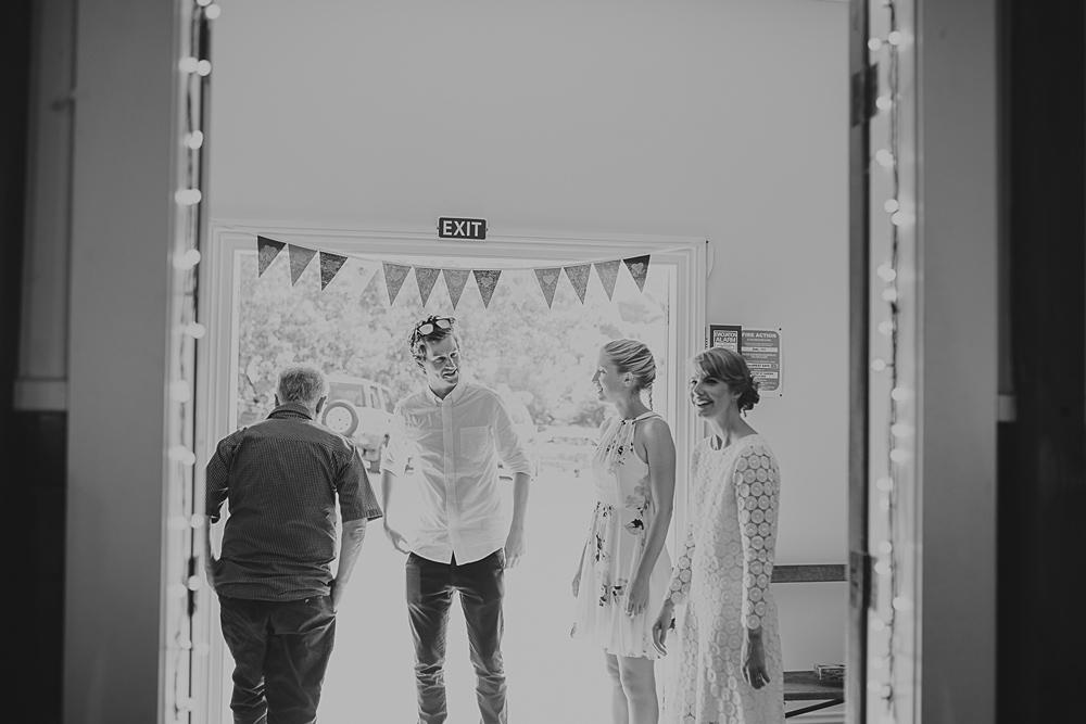 389-puhoi-wedding-photographer.jpg