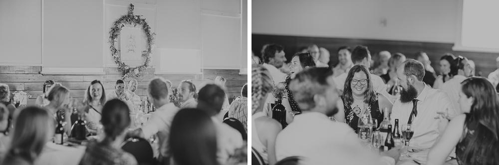 393-puhoi-wedding-photographer.jpg