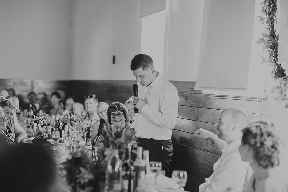 395-puhoi-wedding-photographer.jpg