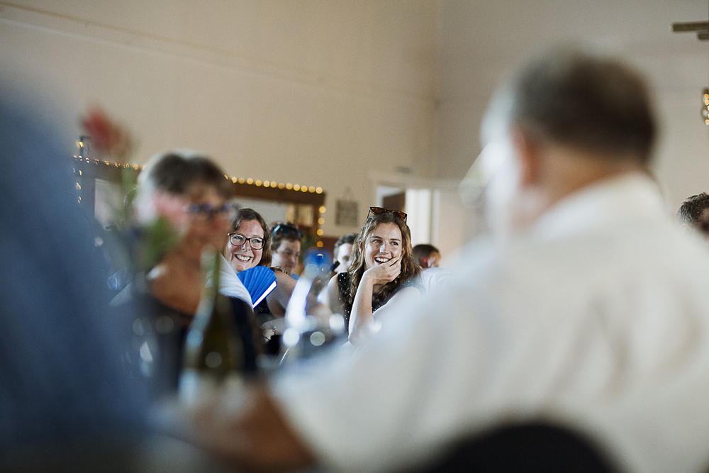 396-puhoi-wedding-photographer.jpg