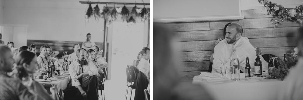 400-puhoi-wedding-photographer.jpg