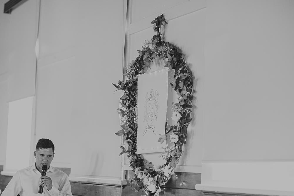 399-puhoi-wedding-photographer.jpg