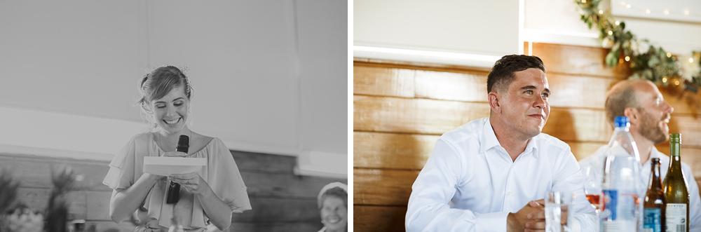 401-puhoi-wedding-photographer.jpg