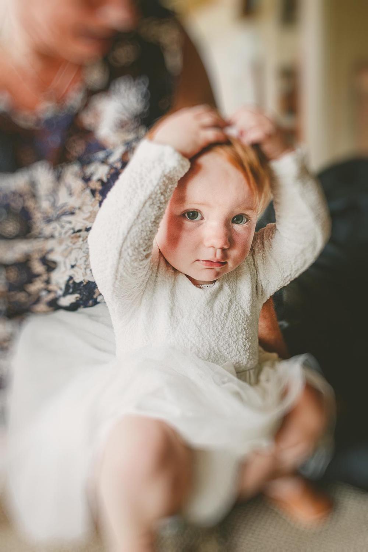 412-waimauku-wedding-photographer--barn-wedding--farm-wedding--muriwai-wedding.jpg