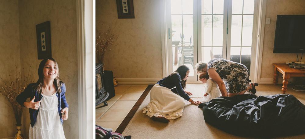 414-waimauku-wedding-photographer--barn-wedding--farm-wedding--muriwai-wedding.jpg