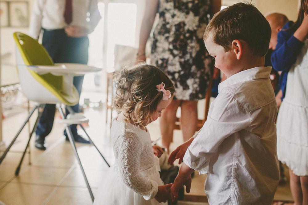416-waimauku-wedding-photographer--barn-wedding--farm-wedding--muriwai-wedding.jpg