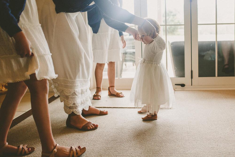 417-waimauku-wedding-photographer--barn-wedding--farm-wedding--muriwai-wedding.jpg
