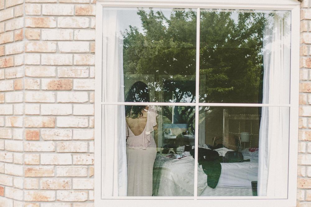 424-waimauku-wedding-photographer--barn-wedding--farm-wedding--muriwai-wedding.jpg