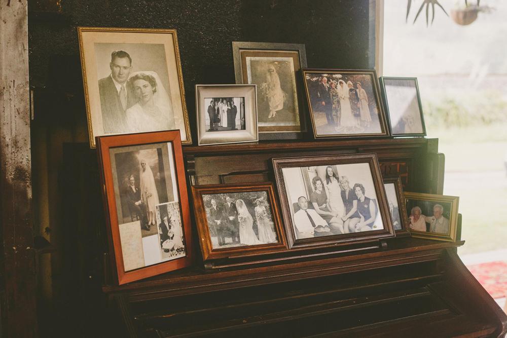 428-waimauku-wedding-photographer--barn-wedding--farm-wedding--muriwai-wedding.jpg