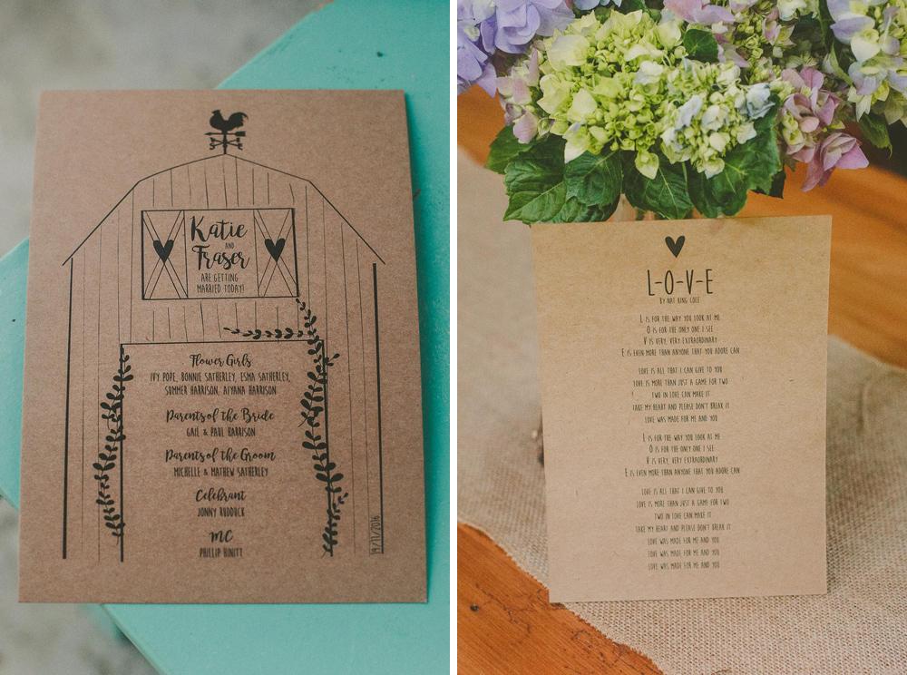 431-waimauku-wedding-photographer--barn-wedding--farm-wedding--muriwai-wedding.jpg