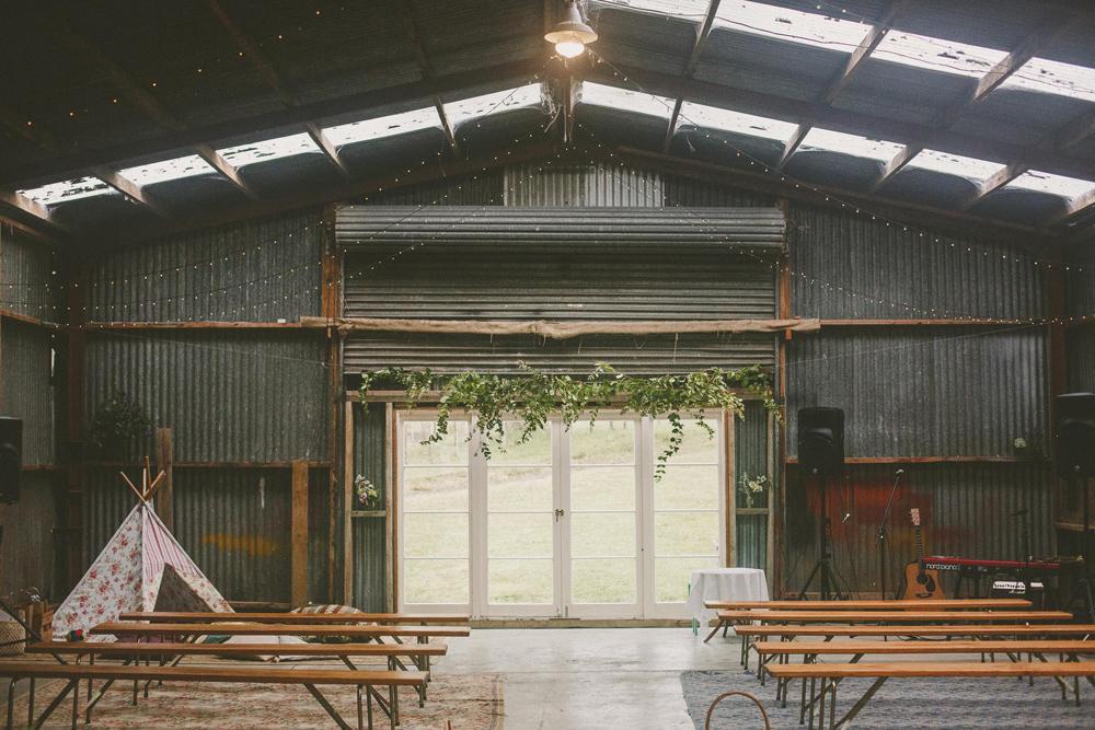 439-waimauku-wedding-photographer--barn-wedding--farm-wedding--muriwai-wedding.jpg