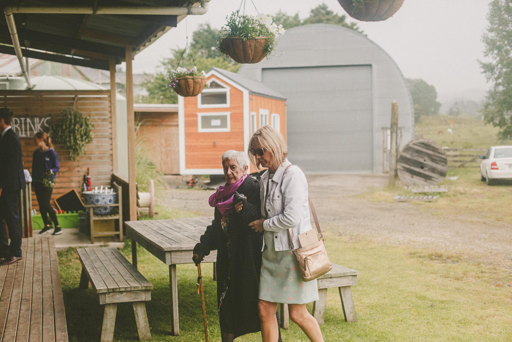 442-waimauku-wedding-photographer--barn-wedding--farm-wedding--muriwai-wedding.jpg
