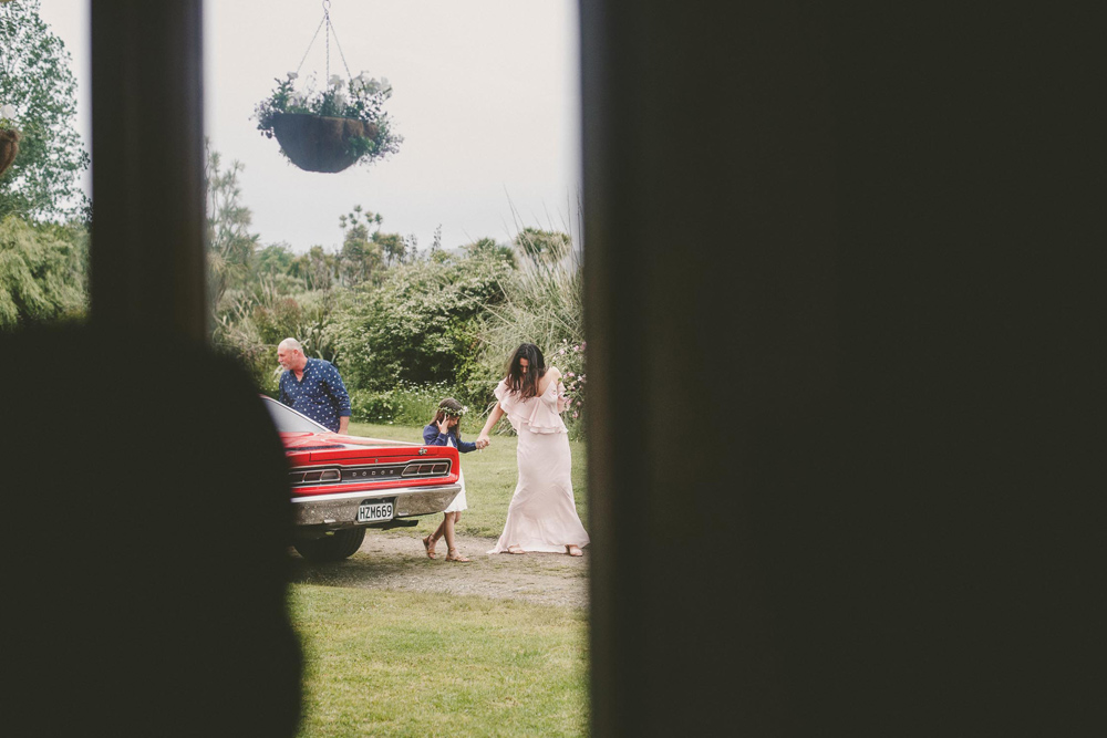 451-waimauku-wedding-photographer--barn-wedding--farm-wedding--muriwai-wedding.jpg
