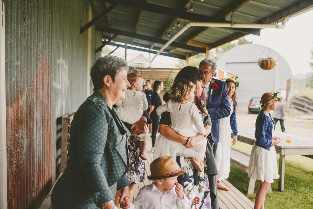 452-waimauku-wedding-photographer--barn-wedding--farm-wedding--muriwai-wedding.jpg