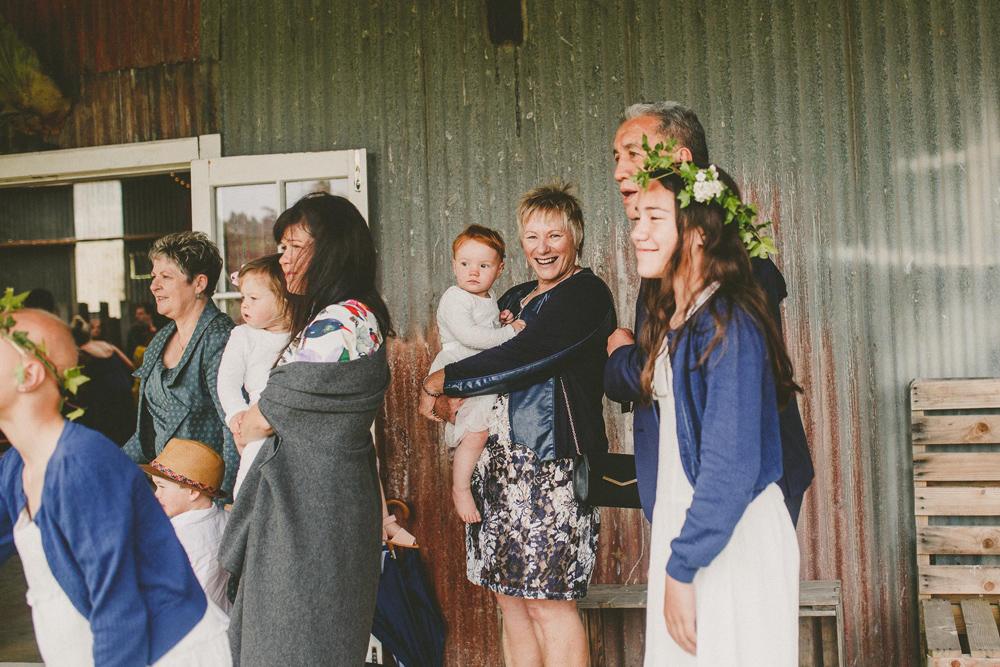 454-waimauku-wedding-photographer--barn-wedding--farm-wedding--muriwai-wedding.jpg