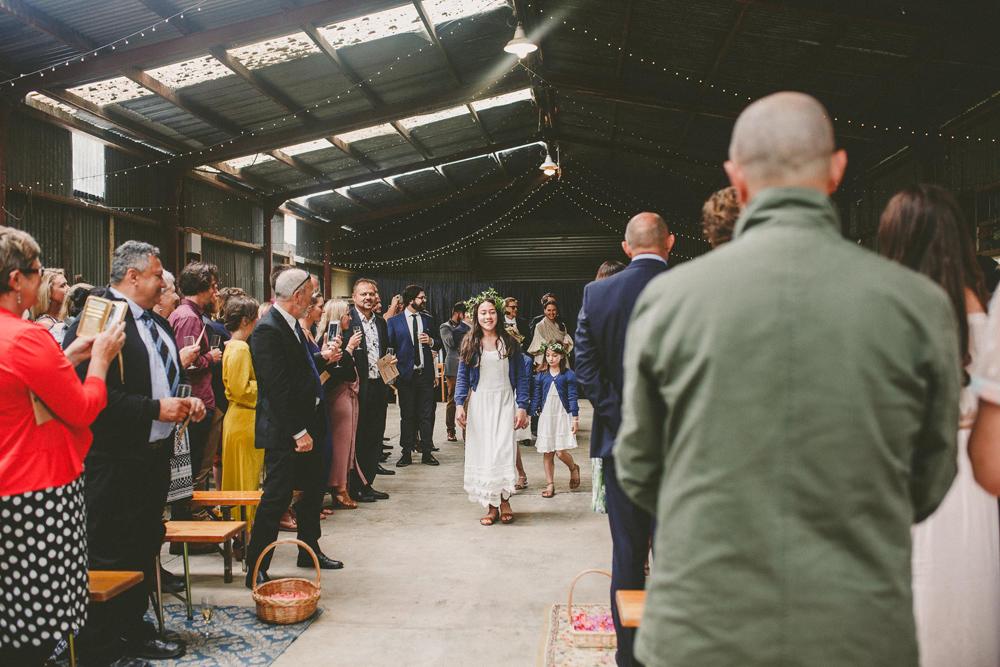 455-waimauku-wedding-photographer--barn-wedding--farm-wedding--muriwai-wedding.jpg