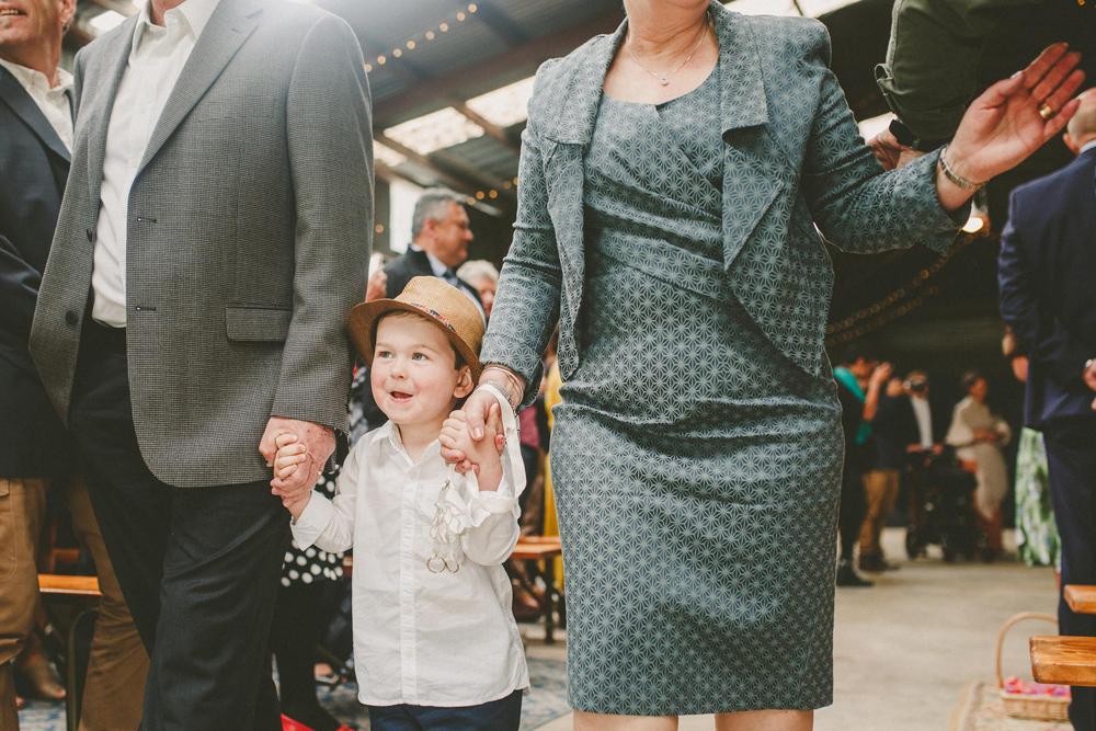 457-waimauku-wedding-photographer--barn-wedding--farm-wedding--muriwai-wedding.jpg