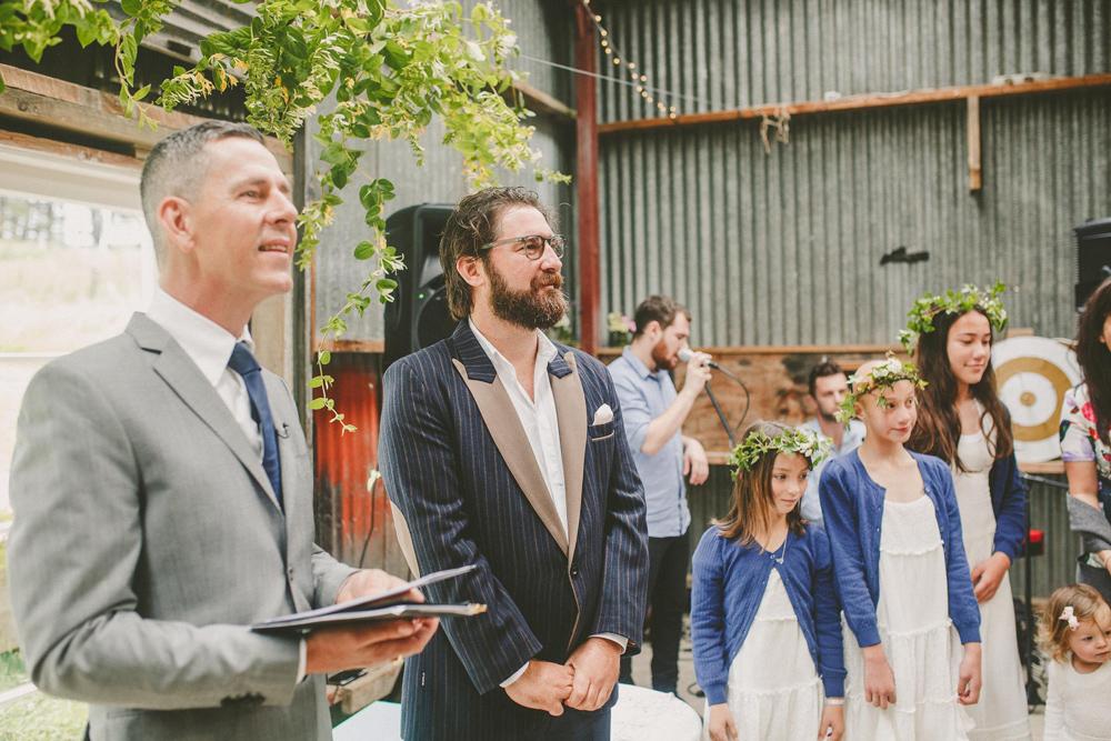 458-waimauku-wedding-photographer--barn-wedding--farm-wedding--muriwai-wedding.jpg