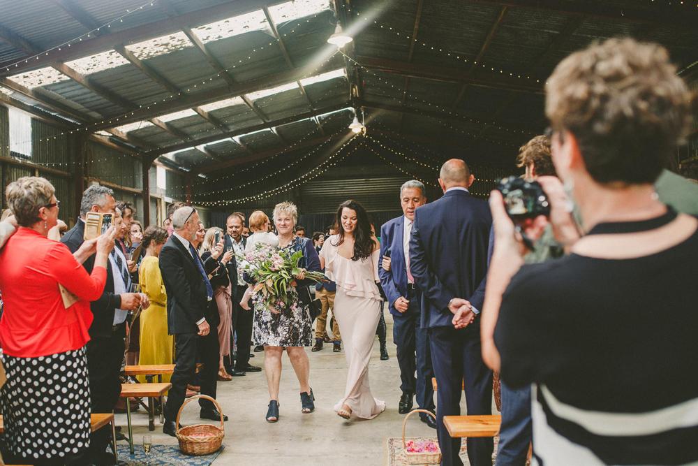459-waimauku-wedding-photographer--barn-wedding--farm-wedding--muriwai-wedding.jpg