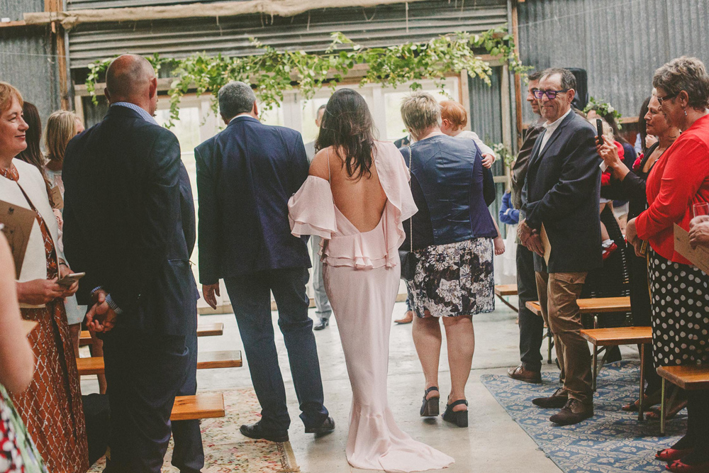 460-waimauku-wedding-photographer--barn-wedding--farm-wedding--muriwai-wedding.jpg