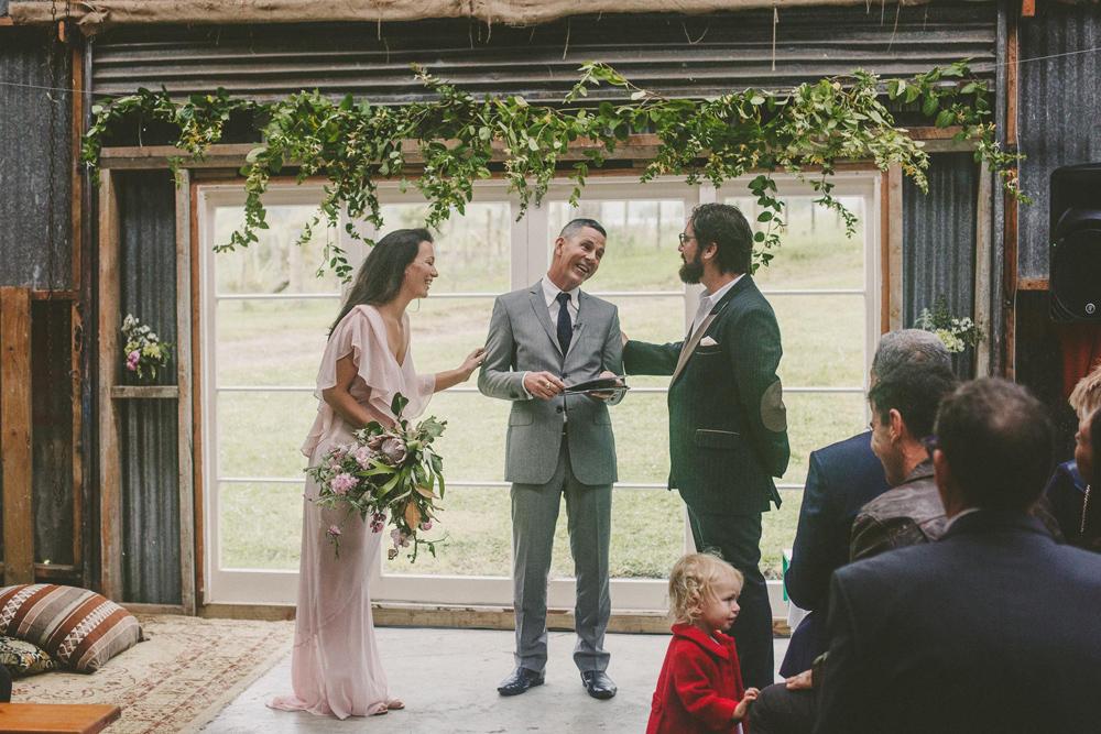 461-waimauku-wedding-photographer--barn-wedding--farm-wedding--muriwai-wedding.jpg