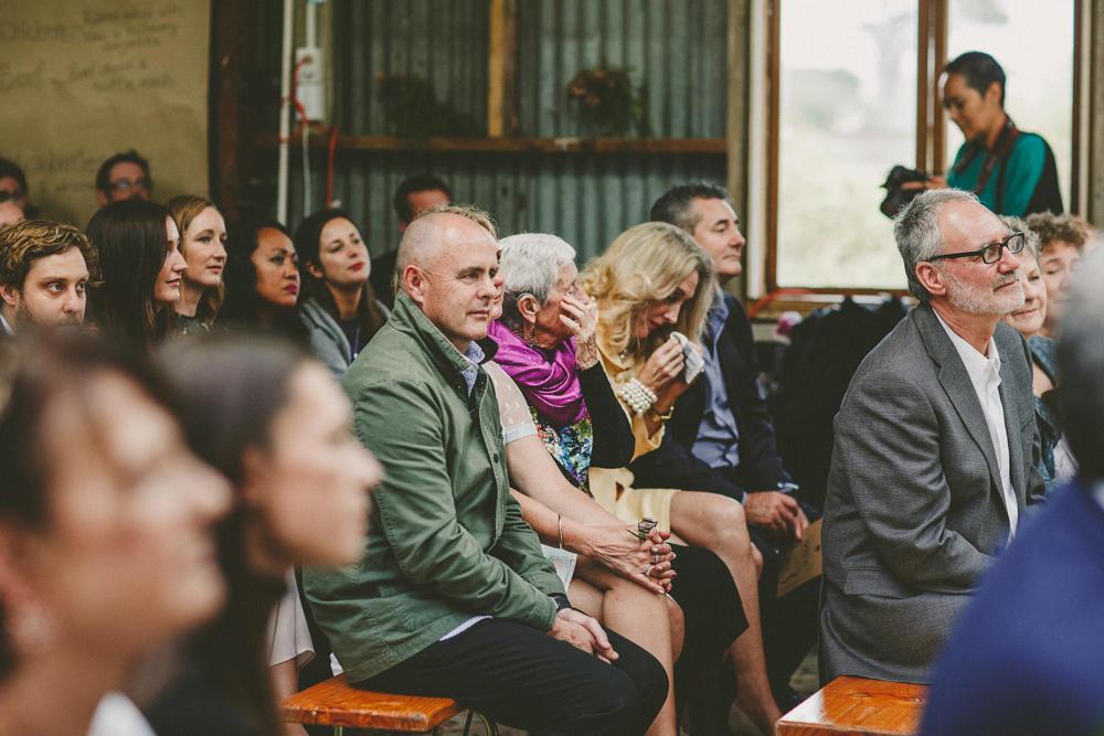 466-waimauku-wedding-photographer--barn-wedding--farm-wedding--muriwai-wedding.jpg
