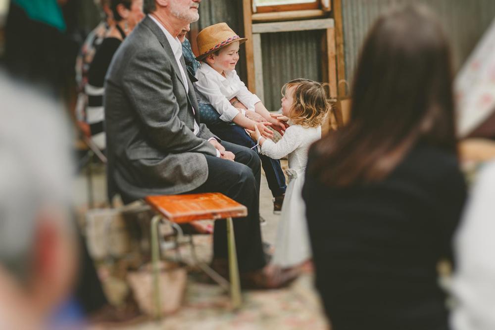 468-waimauku-wedding-photographer--barn-wedding--farm-wedding--muriwai-wedding.jpg