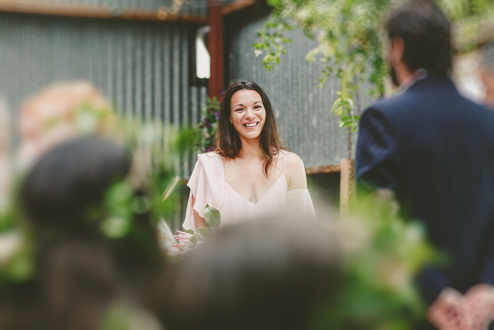 469-waimauku-wedding-photographer--barn-wedding--farm-wedding--muriwai-wedding.jpg