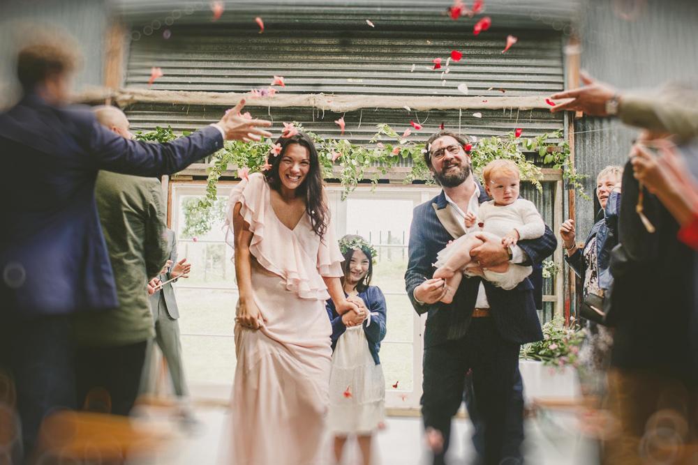 471-waimauku-wedding-photographer--barn-wedding--farm-wedding--muriwai-wedding.jpg