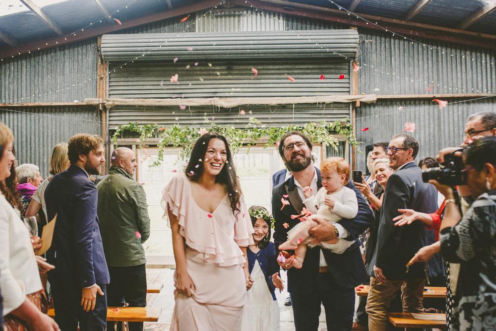 473-waimauku-wedding-photographer--barn-wedding--farm-wedding--muriwai-wedding.jpg