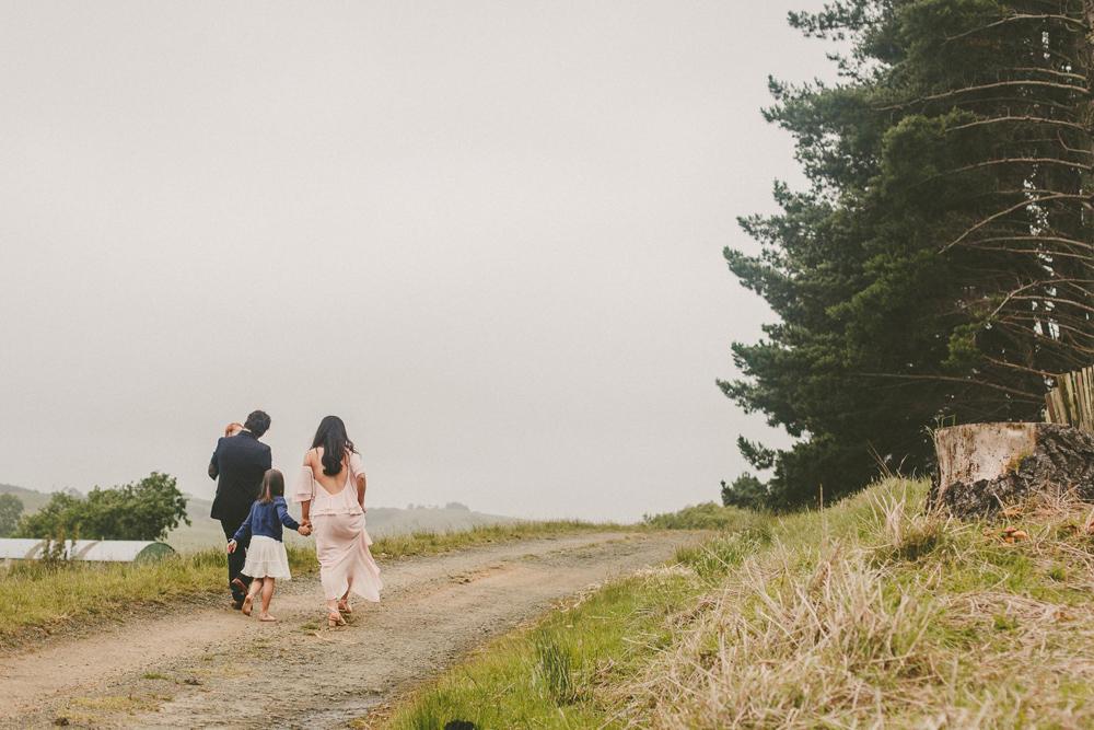 477-waimauku-wedding-photographer--barn-wedding--farm-wedding--muriwai-wedding.jpg