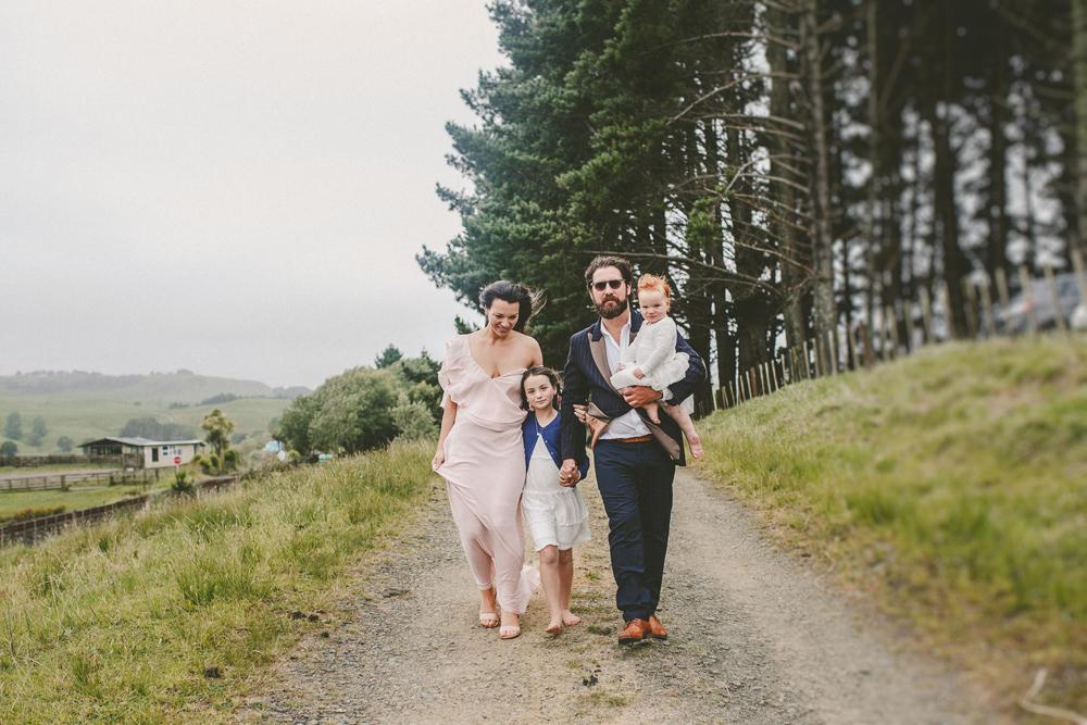 479-waimauku-wedding-photographer--barn-wedding--farm-wedding--muriwai-wedding.jpg