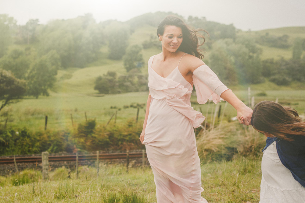 482-waimauku-wedding-photographer--barn-wedding--farm-wedding--muriwai-wedding.jpg