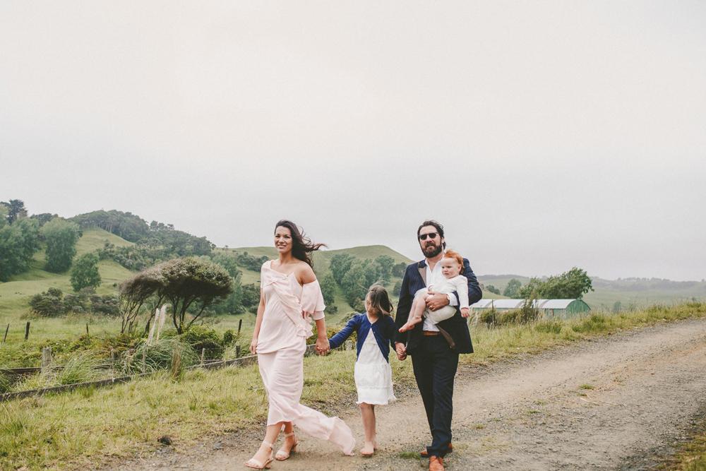 484-waimauku-wedding-photographer--barn-wedding--farm-wedding--muriwai-wedding.jpg