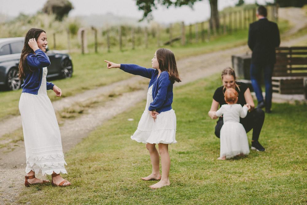 486-waimauku-wedding-photographer--barn-wedding--farm-wedding--muriwai-wedding.jpg