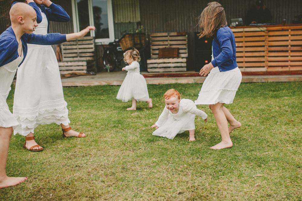 488-waimauku-wedding-photographer--barn-wedding--farm-wedding--muriwai-wedding.jpg