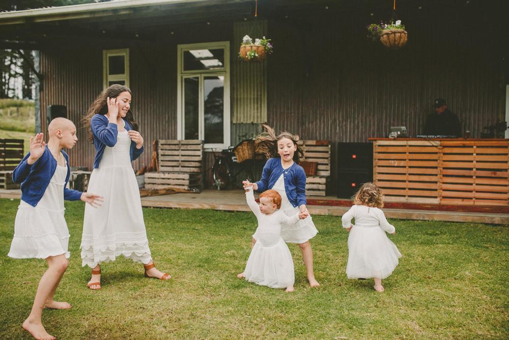 489-waimauku-wedding-photographer--barn-wedding--farm-wedding--muriwai-wedding.jpg