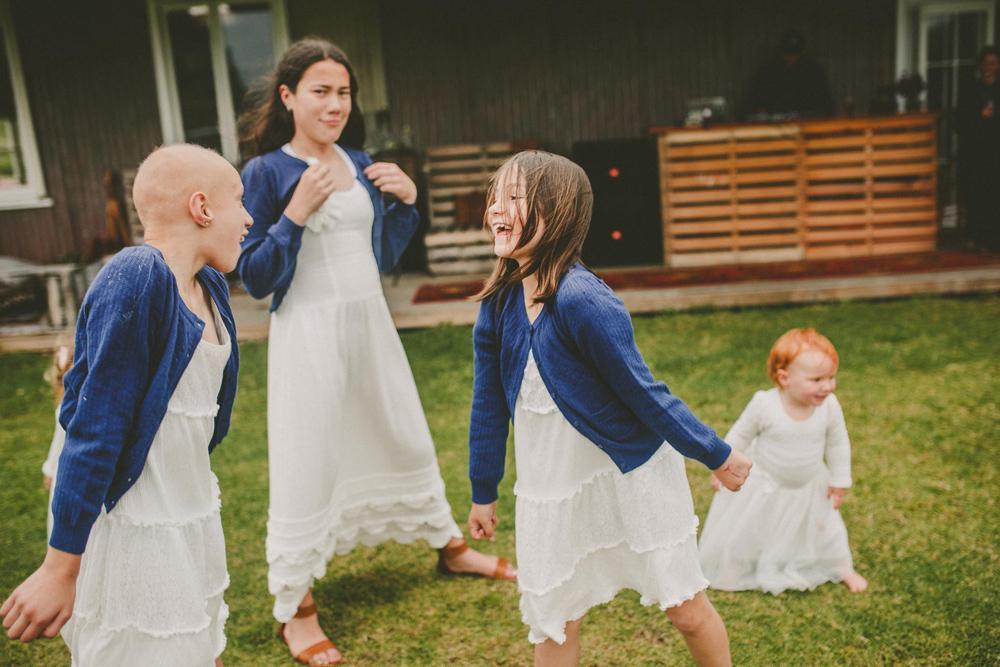 491-waimauku-wedding-photographer--barn-wedding--farm-wedding--muriwai-wedding.jpg
