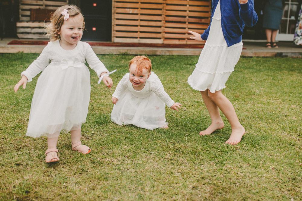 490-waimauku-wedding-photographer--barn-wedding--farm-wedding--muriwai-wedding.jpg