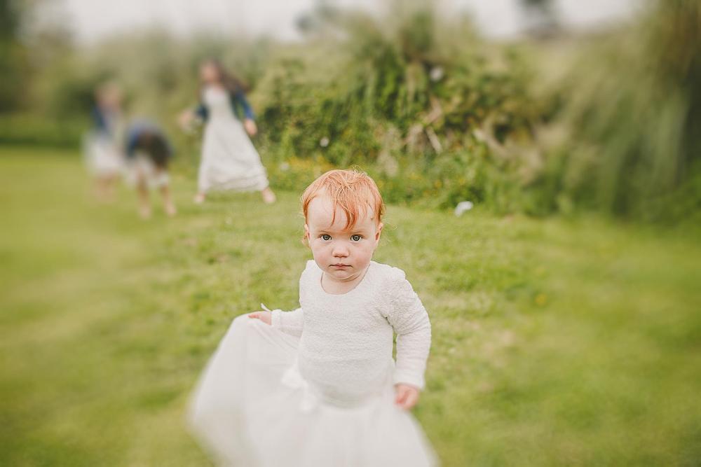 493-waimauku-wedding-photographer--barn-wedding--farm-wedding--muriwai-wedding.jpg