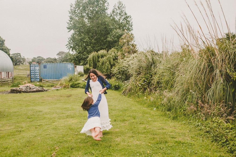 492-waimauku-wedding-photographer--barn-wedding--farm-wedding--muriwai-wedding.jpg