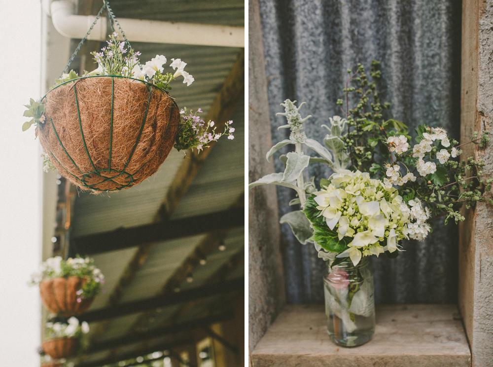 505-waimauku-wedding-photographer--barn-wedding--farm-wedding--muriwai-wedding.jpg