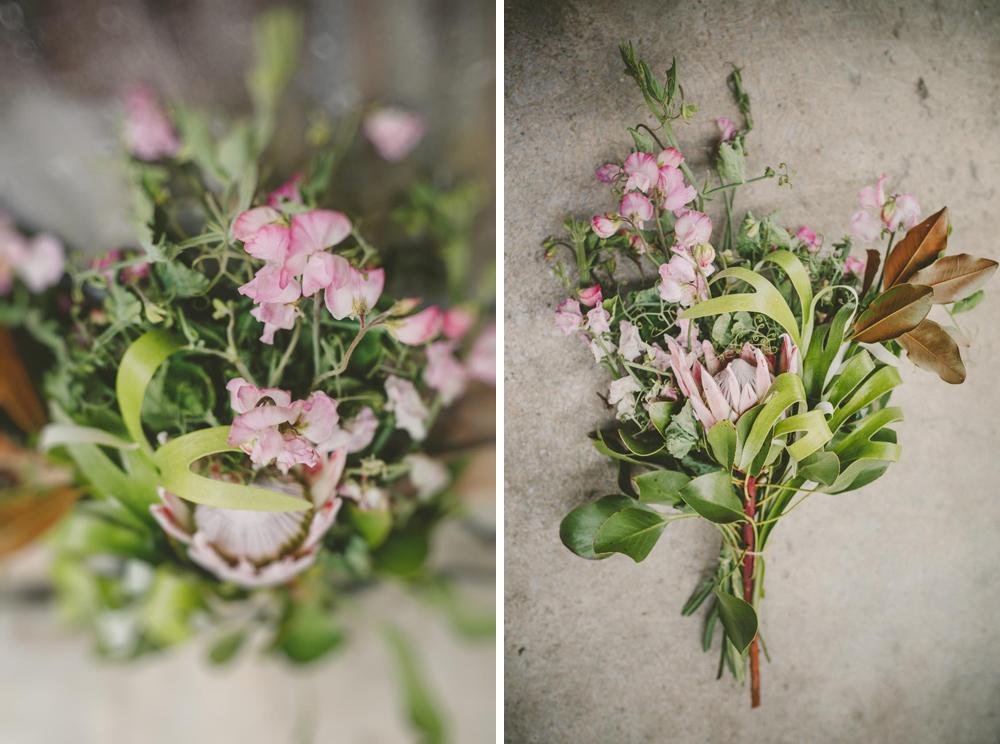 507-waimauku-wedding-photographer--barn-wedding--farm-wedding--muriwai-wedding.jpg